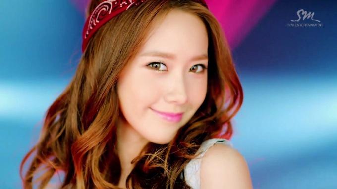 韓國正妹最喜歡戴的隱形眼鏡顏色 TOP4,不戴就真的要落伍啦!